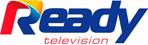 Ready Television Logo